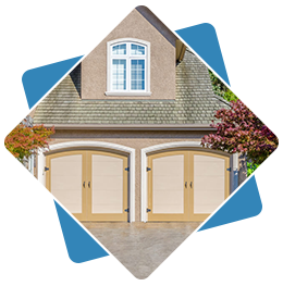 Capitol Garage Door Service Warren, MI 586-630-3014
